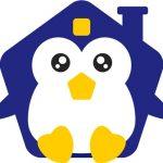 ペンギンホームキャラクター