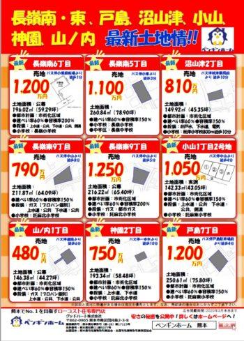 200215-16 長嶺南モデル見学会チラシ裏2