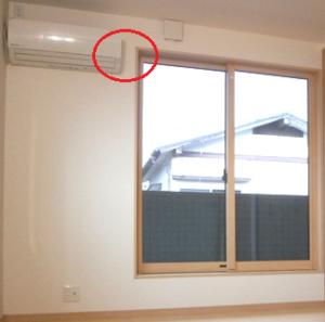 窓20200226