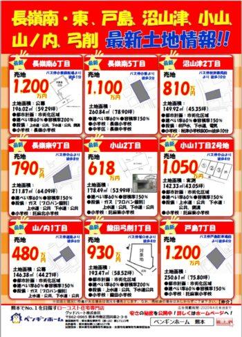200229-0301 長嶺南モデル見学会チラシ裏