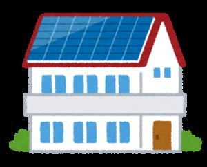 太陽光20200208