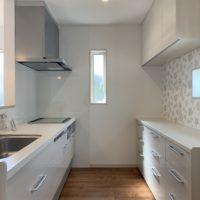 LIXIL キッチン