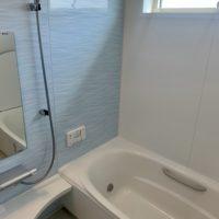 LIXIL 浴室