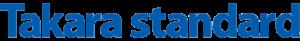logo_takarastandard