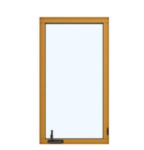 たてすべり窓20200509