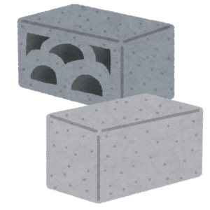 block20200723