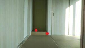 床框20210130