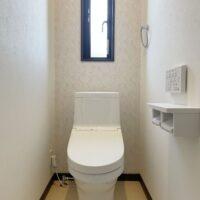 トイレ~TOTO~