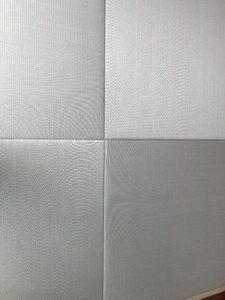 畳上からの写真20210401