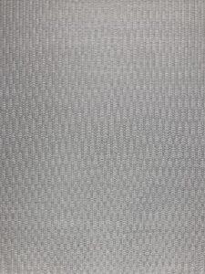 畳の目20210401