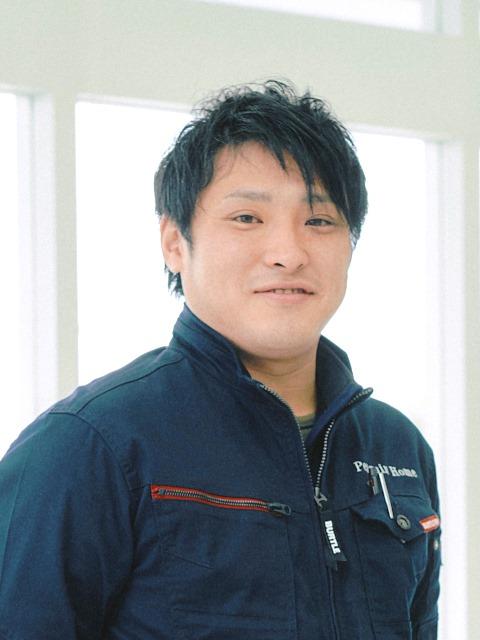 takeshi hiraki