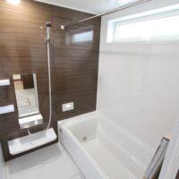 浴室 タカラスタンダード