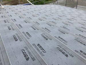 屋根材20210913